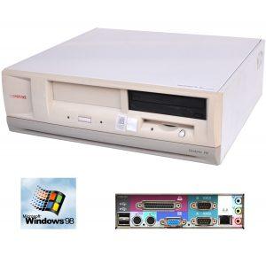 /tmp/con-600998b52ffb9/15131_Product.jpg