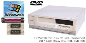 /tmp/con-6009945a46e2a/15132_Product.jpg