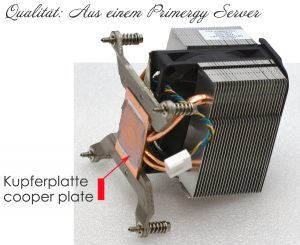 /tmp/con-600b33142c720/15150_Product.jpg