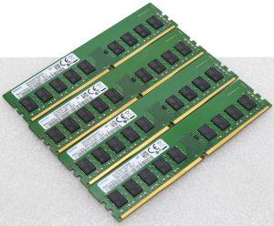 /tmp/con-600b55ef71d1f/15154_Product.jpg