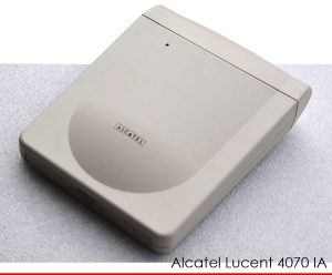 /tmp/con-600c9ed3ba064/15169_Product.jpg