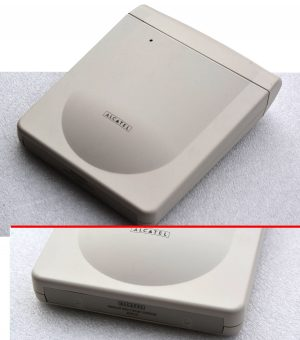 /tmp/con-600c9ed3ba064/15172_Product.jpg