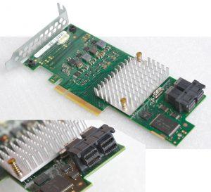 /tmp/con-600c9ed3ba064/15181_Product.jpg