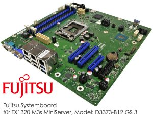 /tmp/con-600d31d5e5cb0/15185_Product.jpg