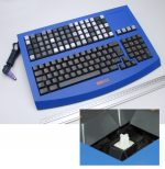 /tmp/con-60104b918f939/15218_Product.jpg