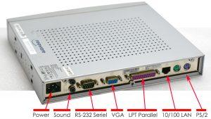 /tmp/con-601084b5c4257/15226_Product.jpg