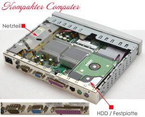 /tmp/con-601084b5c4257/15227_Product.jpg