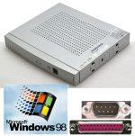 /tmp/con-601084b5c4257/15229_Product.jpg