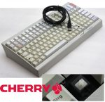/tmp/con-6011d7d2523ff/15242_Product.jpg