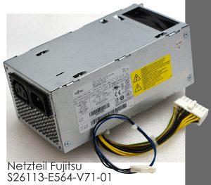 /tmp/con-60150fefc5e7a/15248_Product.jpg