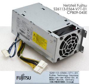 /tmp/con-60150fefc5e7a/15249_Product.jpg
