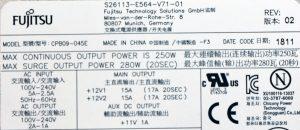 /tmp/con-60150fefc5e7a/15250_Product.jpg