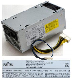 /tmp/con-60150fefc5e7a/15251_Product.jpg
