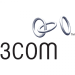/tmp/con-600edcc2bc901/740_Manufacturer.png