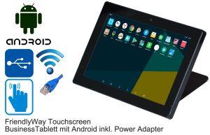 /tmp/con-60245bda065f4/15333_Product.jpg