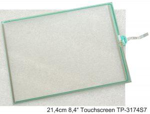 /tmp/con-6026f91758393/15356_Product.jpg