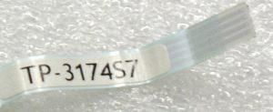 /tmp/con-6026f91758393/15357_Product.jpg