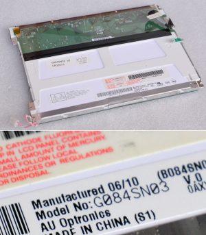 /tmp/con-602712f5017e5/15362_Product.jpg