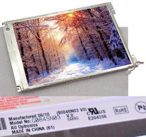 /tmp/con-602712f5017e5/15364_Product.jpg