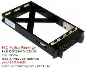 /tmp/con-60356edde3a62/15470_Product.jpg