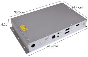 /tmp/con-603d676609ae7/15480_Product.jpg