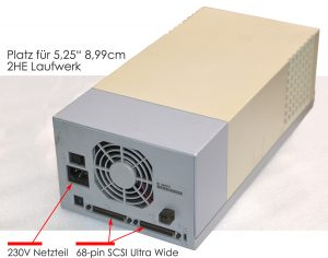 /tmp/con-60414b0b90be8/15491_Product.jpg