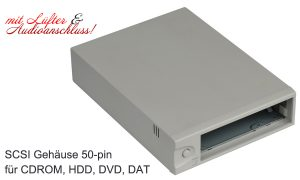 /tmp/con-60421a5e112c8/15518_Product.jpg