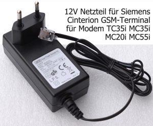 /tmp/con-60492ac565a95/15550_Product.jpg