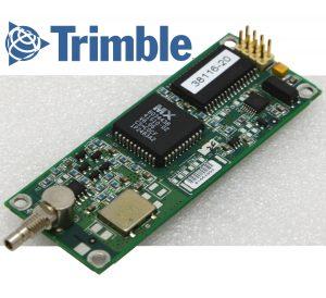 /tmp/con-604a6eb96a014/15569_Product.jpg