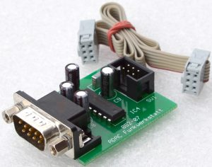 /tmp/con-604e80cbda4cc/15577_Product.jpg