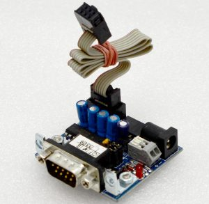 /tmp/con-604e80cbda4cc/15580_Product.jpg