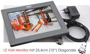 /tmp/con-60551ac64a7d1/15624_Product.jpg