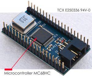 /tmp/con-605606850ee38/15631_Product.jpg