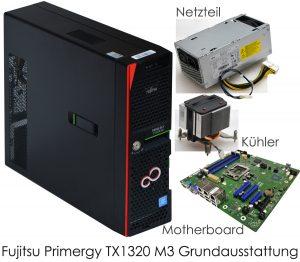 /tmp/con-60622a8f0ecab/15679_Product.jpg