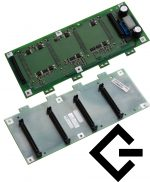 /tmp/con-607755400c8c5/15824_Product.jpg