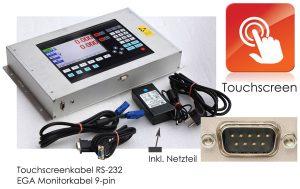 /tmp/con-607b410988912/15859_Product.jpg