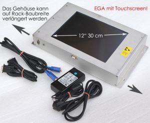 /tmp/con-607b410988912/15860_Product.jpg