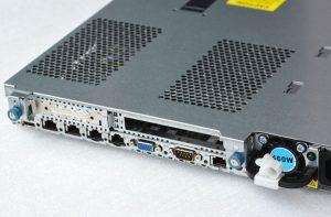 /tmp/con-607d4948323a4/15885_Product.jpg