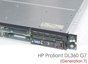 /tmp/con-607d4d6da44ce/15894_Product.jpg