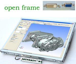 /tmp/con-608a45977081b/15985_Product.jpg