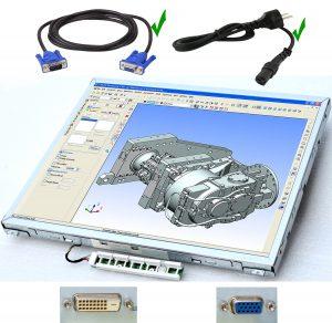 /tmp/con-608a45977081b/15987_Product.jpg