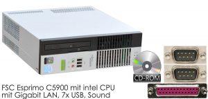 /tmp/con-608b1f5e99c3e/15994_Product.jpg