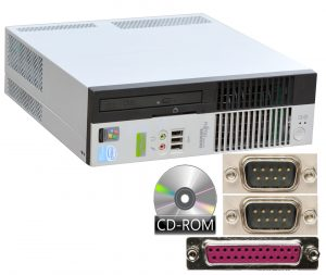 /tmp/con-608b1f5e99c3e/15998_Product.jpg