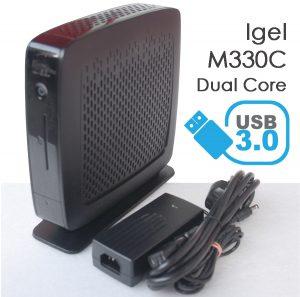 /tmp/con-609116634e35f/16006_Product.jpg