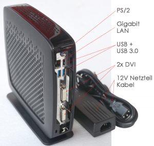 /tmp/con-609116634e35f/16007_Product.jpg