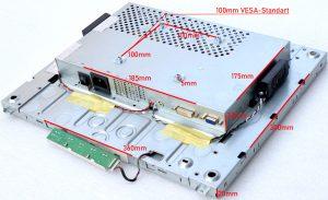 /tmp/con-6092801a437df/16039_Product.jpg