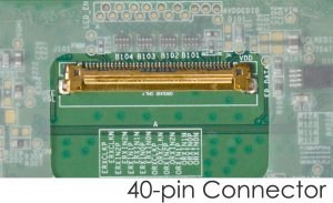 /tmp/con-6093fa048c1c9/16075_Product.jpg