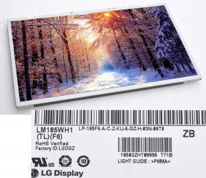 /tmp/con-60941d2f6b92d/16088_Product.jpg