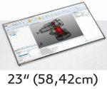 /tmp/con-60956c11e3a90/16093_Product.jpg