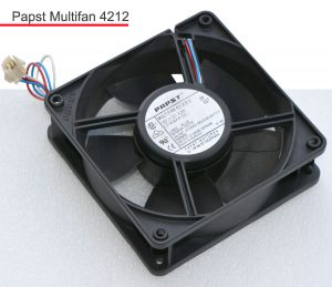 /tmp/con-60a17a43e6459/16127_Product.jpg